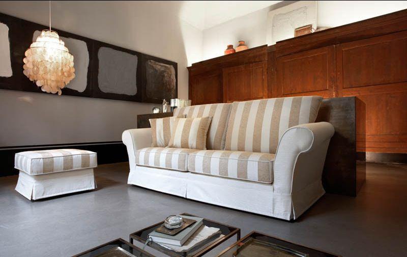 Offerta Outlet mobili - Promozione esposizione mobili e complementi d'arredo - Verona