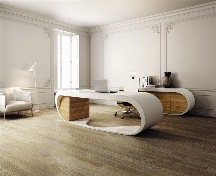 Offerta progettazione arredo angolo studio - Scrivanie da ufficio e tavoli riunione Verona