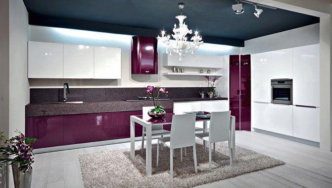 Offerta progettazione arredamento d'interni - Promozione ambienti personalizzati Verona