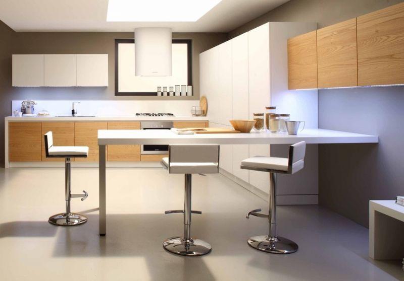 Offerta progettazione di mobili per cantine - Promozione realizzazione wine bar - Verona