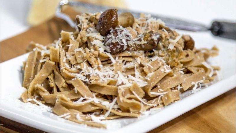 Promozione piatti tipici Vicentini - Offerta cucina tradizionale baccalà alla Vicentina