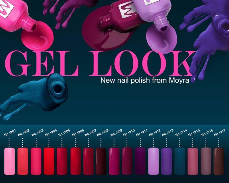 news-novità-offerta-promozione-sconto-gel look-effetto gel-smalti-lunga durata-moyra