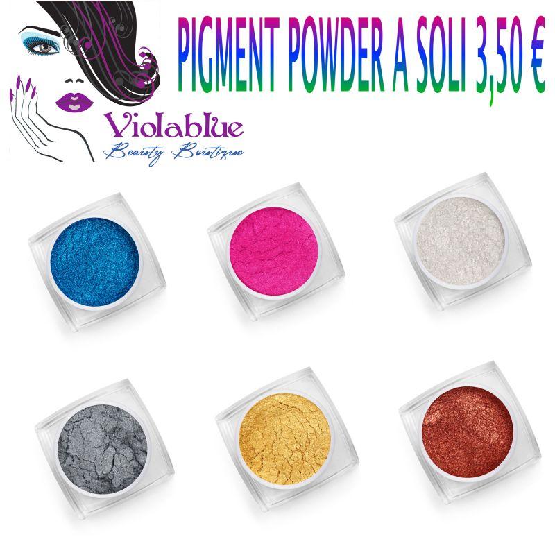 news-novita-offerta-pigmenti-pigment powder-moyra-nail art-nails-ricostruzione unghie