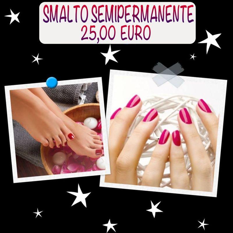 refill, unghie, nails, ricostruzione unghie, bergamo, nail art, nail, smalto, semipermanente