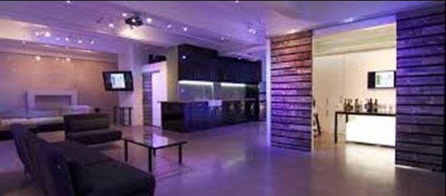 Offerta installazione di impianti di illuminazione-Impianti a led civile ed industriale Verona