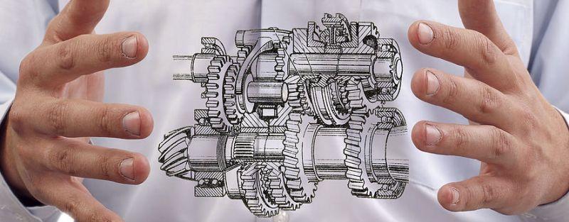 Offerta progettazione realizzazione impianti oleodinamici - A+F Tecnology Vicenza