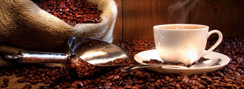 Offerta produzione vendita addolcitori per macchine caffè orziere e dispenser - Uomini & Caffè