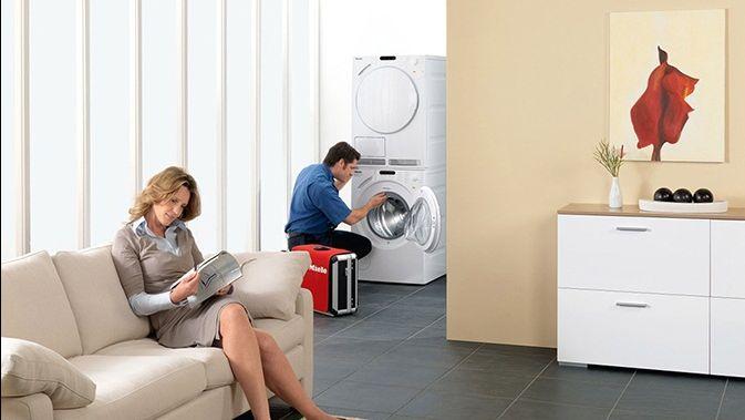 Offerta installazione di elettrodomestici acquistati online - occasione E.G. SERVICES vicenza