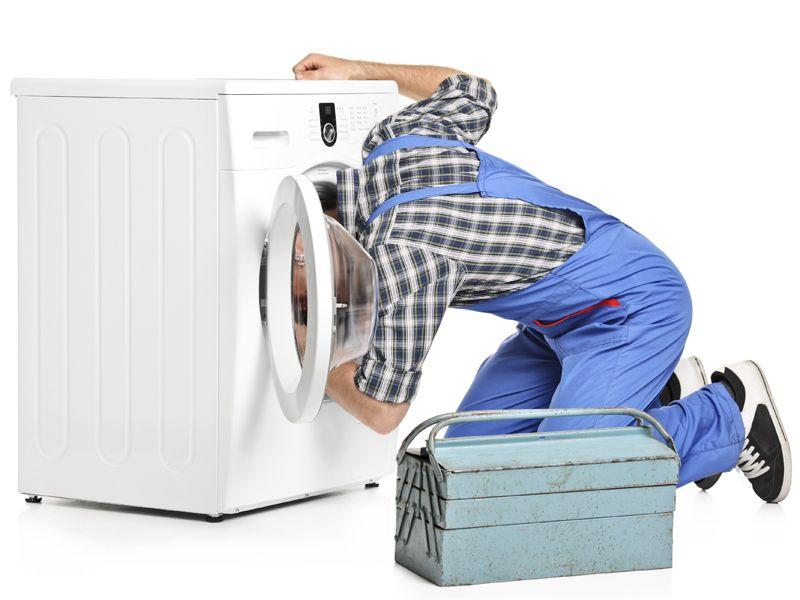 Occasione riparazione a domicilio elettrodomestici multimarca - E.G. Services Vicenza