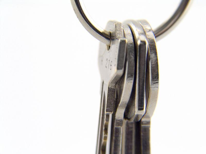 Offerta vendita di serrature di sicurezza - Promozione vendita chiavi e lucchetti - Verona