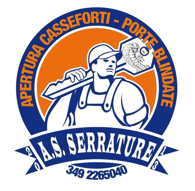 Offerta centro assistenza casseforti Viro - Assistenza casseforti Viro - Verona e Mantova