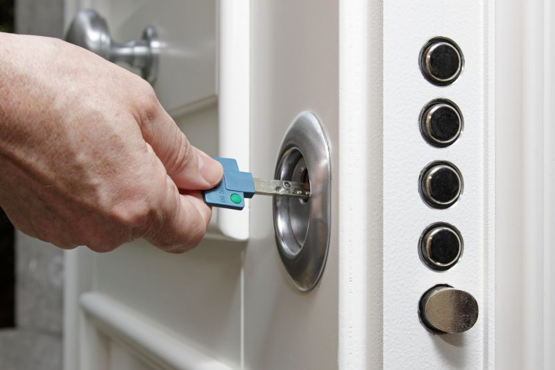 Offerta sostituzione serrature di sicurezza Verona - Promozione trasformazione serrature