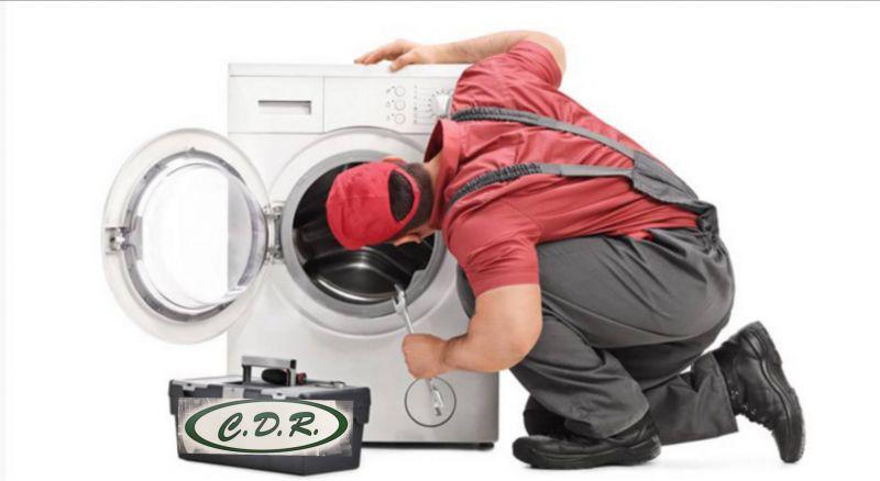 offerta assistenza tecnica di elettrodomestici - occasione ricambi originali elettrodomestici