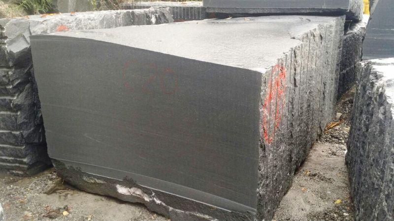 servizio di autotrasporto granito onsernone commercio granito onsernone verona