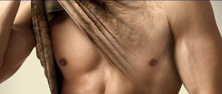 offerta depilazione laser definitiva - occasione epilazione rimozione  definitiva peli padova