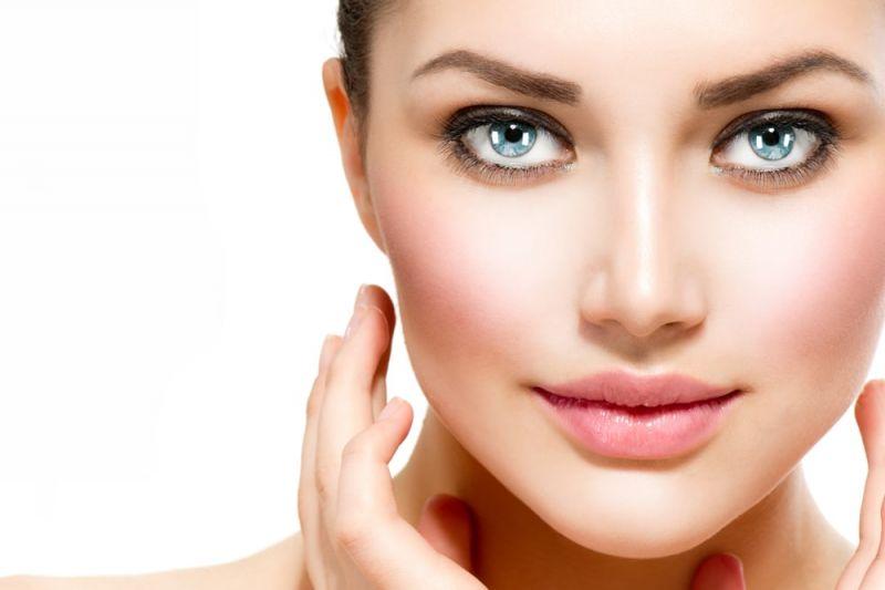 offerta ringiovanimento pelle volto botulino - occasione trattamento filler trattamento botox