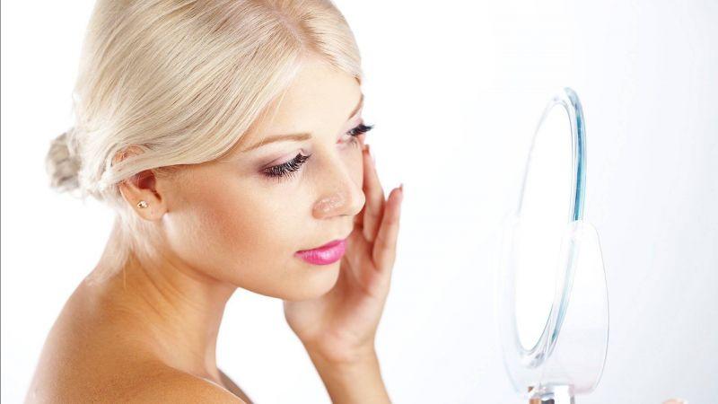 offerta rimozione laser macchie cutanee - occasione trattamento laser macchie della pelle