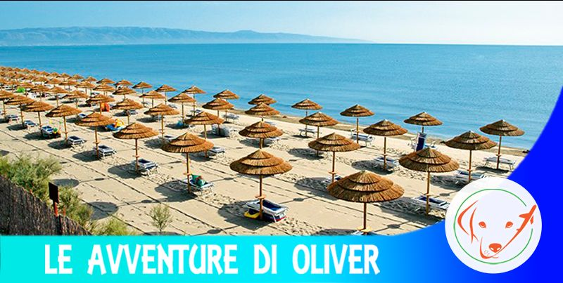 offerta all incusive fruit village african beach manfredonia - vacanza estate puglia 2018