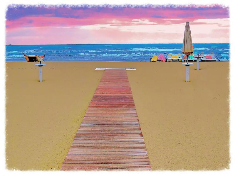 offerta super last minutes rimini bellaria milano marittima - offerte vacanze last minute