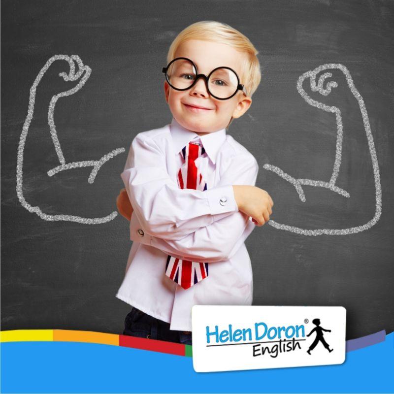 Promozione corsi di inglese Siena