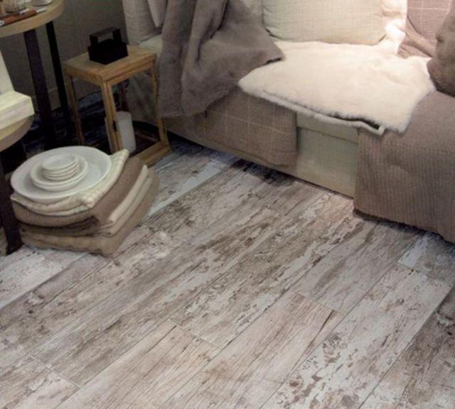 Offerta vendita piastrelle in ceramica Verona - Promozione gres e legni in porcellanato