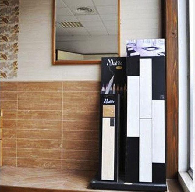 Offerta rivestimenti in ceramica per bagno e cucina - Rivestimenti moderni e di design Verona