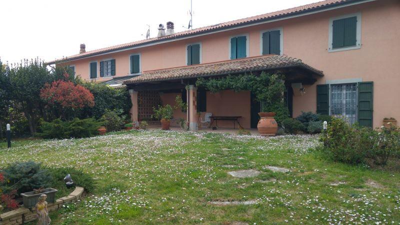 villa bifamiliare, vendita, ancona,