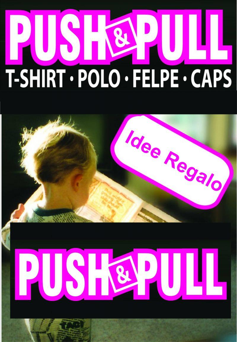 Offerta stampe digitali  e laser su felpe magliette - Promozione t-shirt personalizzate