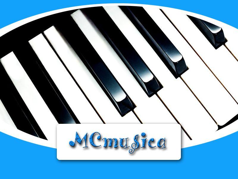 offerta noleggio pianoforti verticali promozione vendita pianoforti da studio mc musica