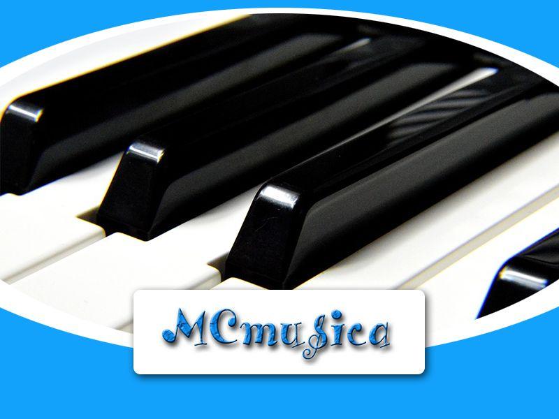 occasione noleggio pianoforti a coda yamaha boston offerta servizio concerti mc musica