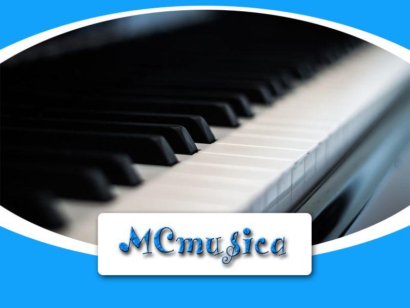 occasione noleggio pianoforti usati offerta pianoforti usati prezzi bassi mc musica