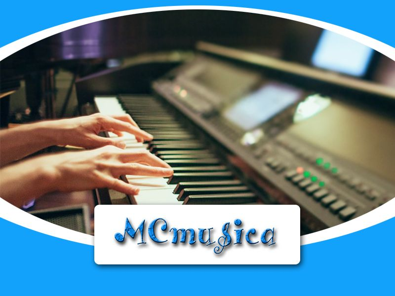 offerta vendita tastiere digitali occasione pianoforti digitali kurzweil mc musica