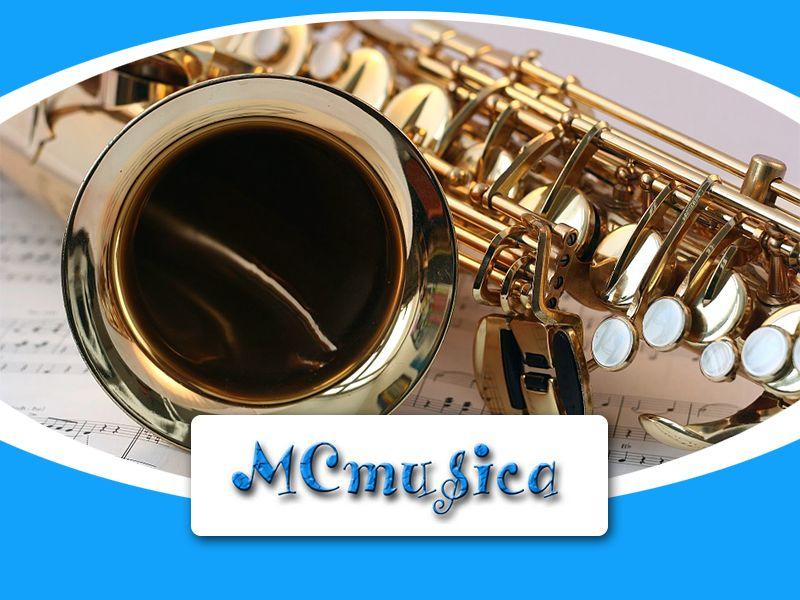 offerta vendita strumenti musicali occasione spartiti e accessori musica mc musica