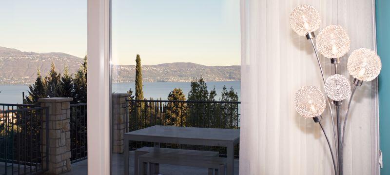 Angebot Ostenwoche am Gardasee - Promo Ostenurlaub am Gardasee - B&B & Residence Italy