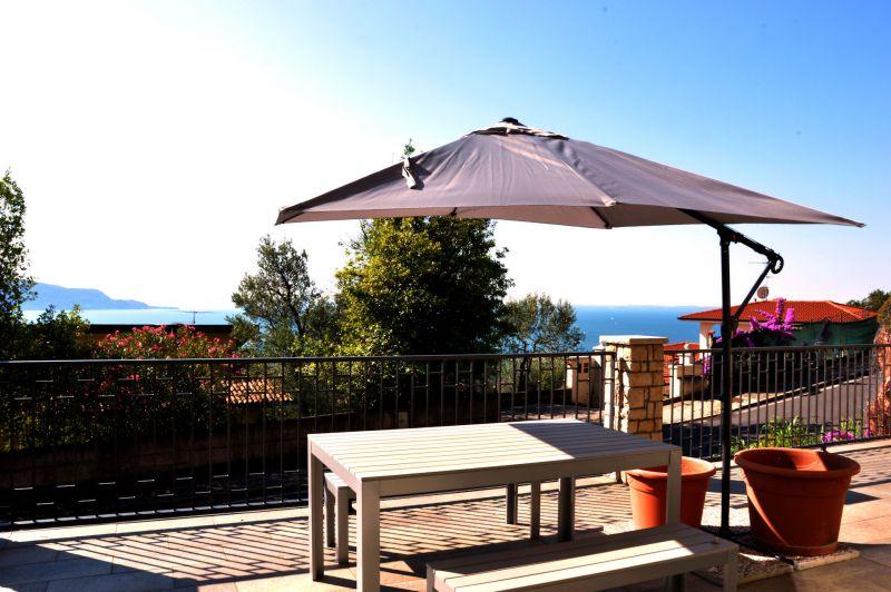 Offerta vacanza sul Lago di Garda - Promozione alloggiare sul Lago di Garda -Residence Virgilio