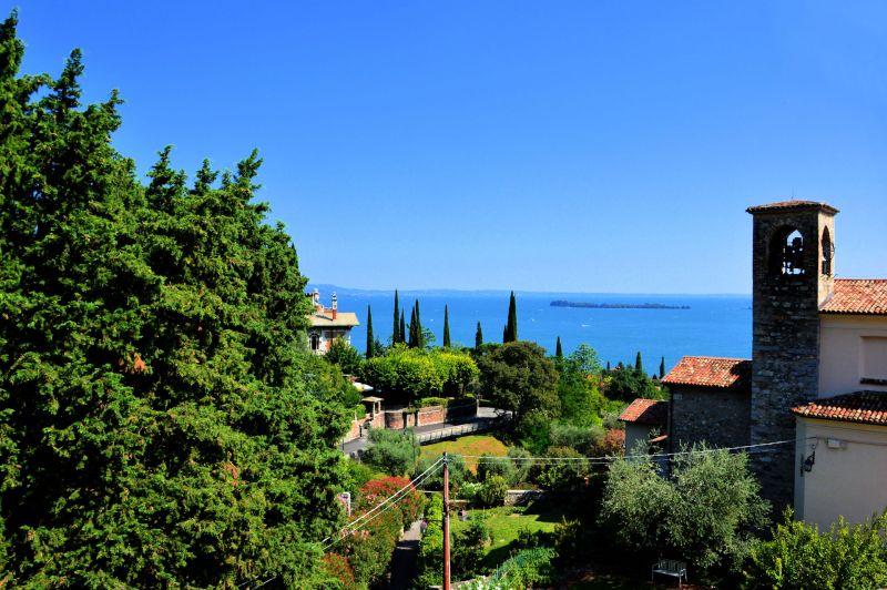 Angebot für die Buchung im Juli am Gardasee - Promo Übernachtung August September am Gardasee
