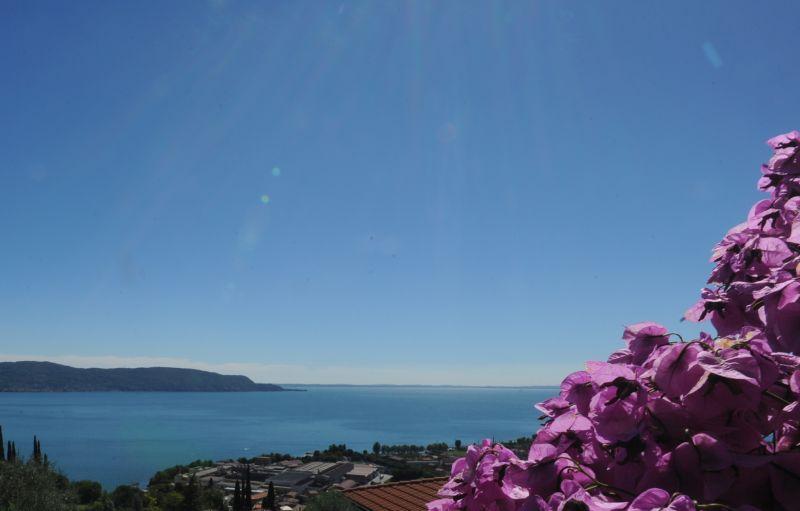Promo Übernachtung Juli in Residenz am Gardasee - Angebot August September Urlaub am Gardasee