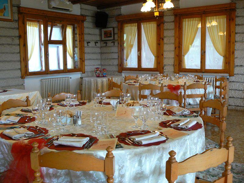 Offerta ristorante tipico Valpolicella - Promozione ristorante specialità Valpolicella Verona