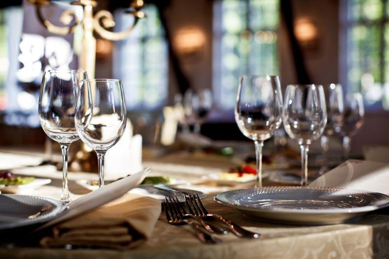Offerta cucina tradizionale della Valpolicella - Occasione ristorante tipico Lessinia Verona
