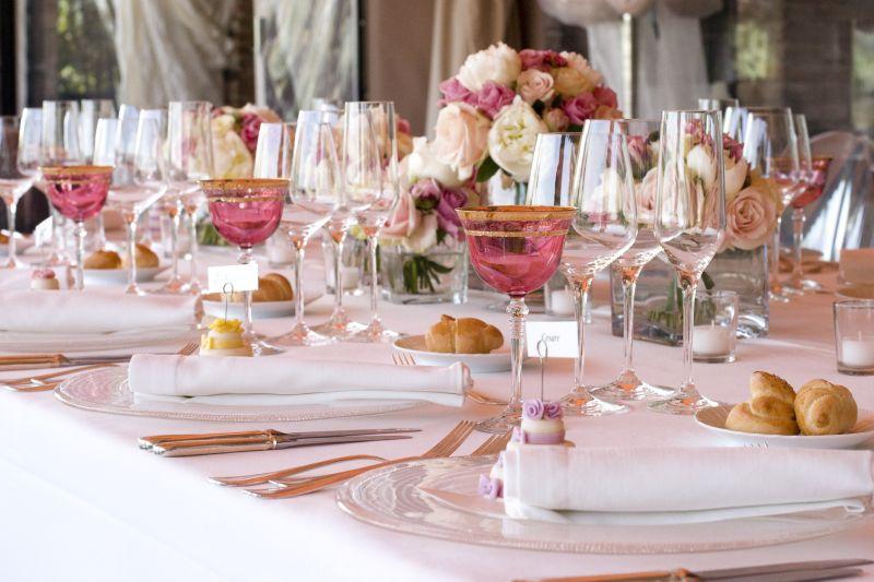 Offerta menù personalizzato per cerimonia - Offerta Ristorante per Prima Comunione Valpolicella