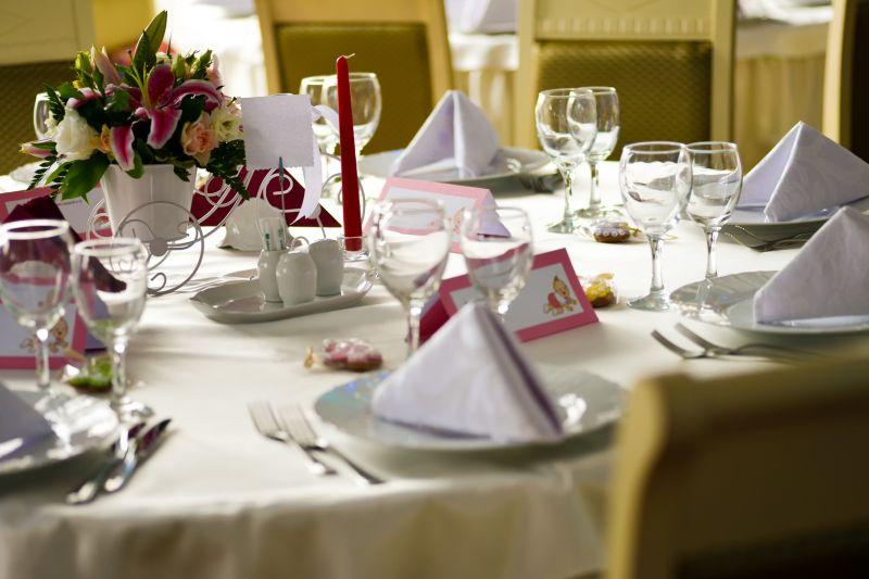 Offerta Ristorante per Battesimo Valpolicella Verona - Offerta pranzo menù per battesimo