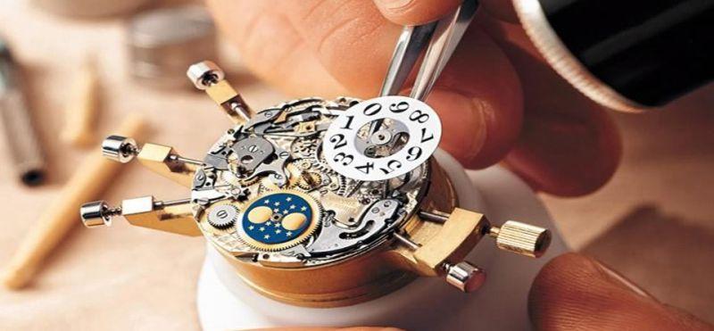 Occasione orologi timex nautica rado tissot-offerta orologi di marca-Rognoni gioielli Cremona