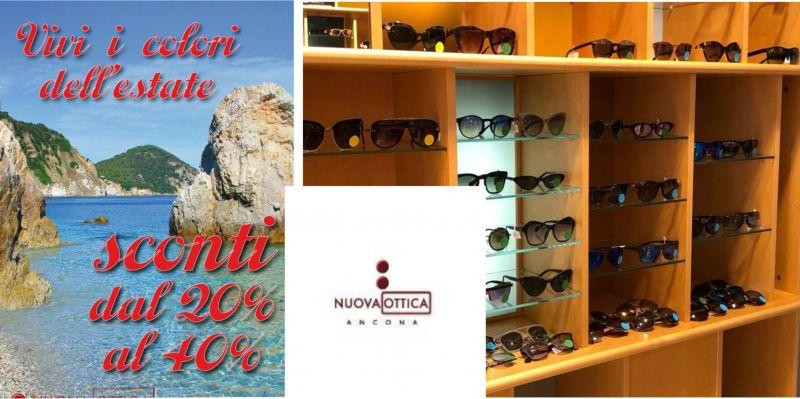 offerta occhiali da sole - promozioni saldi occhiali da vista e da sole