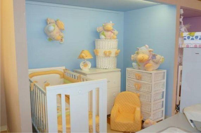 Promozione camerette bambini - Offerta camere bambini - Lilliput