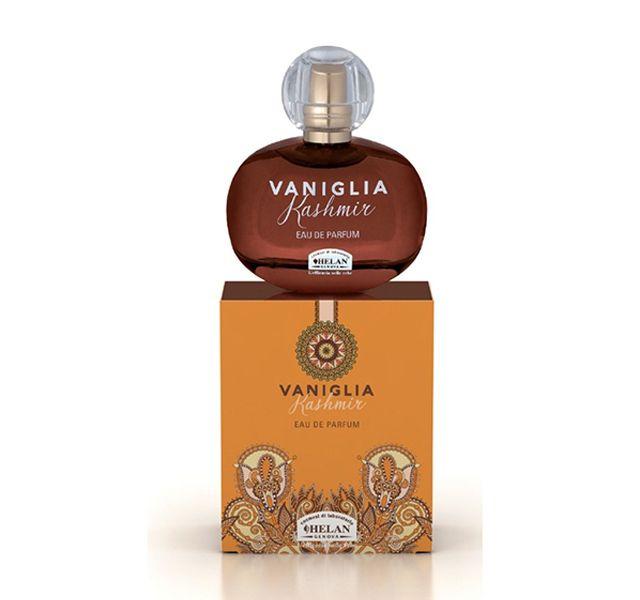 Offerta - Eau de parfum Vaniglia kashmir Hela