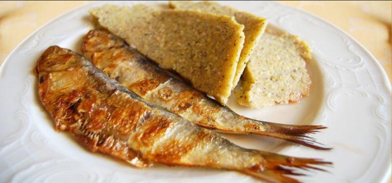 offerta piatti tipici di como cucina tradizionale - occasione specialità piatti tipici lariani