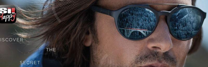 Offerta Occhiali da Sole - Promozione Occhiali Serengeti - Ottica San Leonardo Capannori