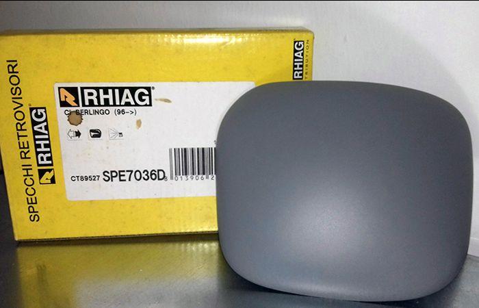 Offerta - Calotta primerizzata C1 Berlingo