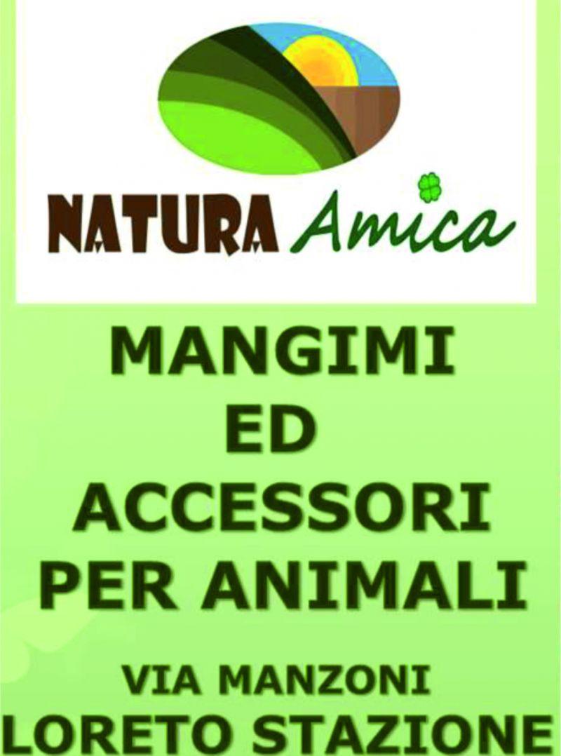 Natura Amica Tutto per la natura e i suoi abitanti