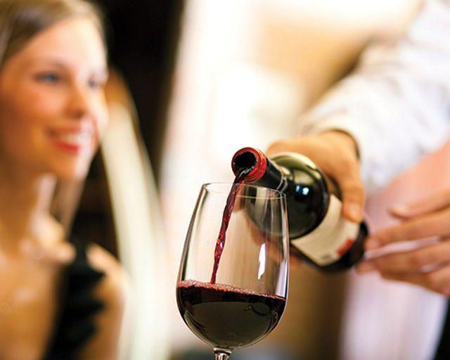 Occasione degustazione vini Castelvetro - Offerta vino Castelvetro - Enoteca Castelvetro